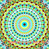 Mandala (1190/4389)