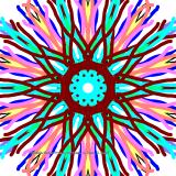 Mandala (1187/4389)