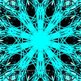 Mandala (1186/4389)