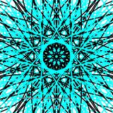 Mandala (1185/4389)