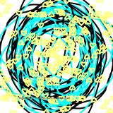 Mandala (1183/4389)