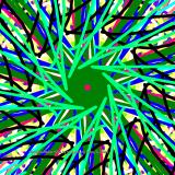Mandala (1182/4389)