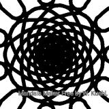 Mandala (1180/4389)