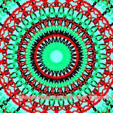Mandala (1179/4389)