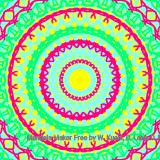 Mandala (1178/4389)