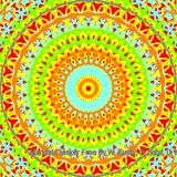 Mandala (1177/4389)