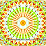 Mandala (1176/4389)