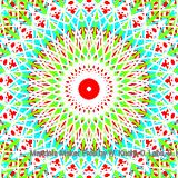 Mandala (1175/4389)