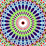 Mandala (1174/4389)