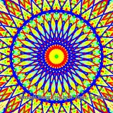 Mandala (1173/4389)
