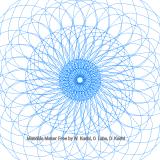 Mandala (1172/4389)
