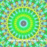 Mandala (1171/4389)
