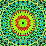 Mandala (1170/4389)