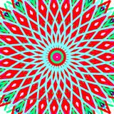 Mandala (1169/4389)