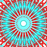 Mandala (1168/4389)