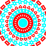 Mandala (1167/4389)