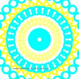 Mandala (1166/4389)