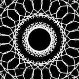 Mandala (1165/4389)