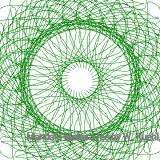 Mandala (1164/4389)