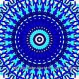 Mandala (1163/4389)