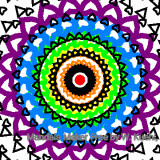 Mandala (1162/4389)
