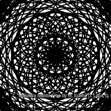 Mandala (1160/4389)