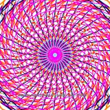 Mandala (1159/4389)