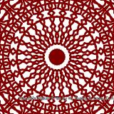 Mandala (1157/4389)