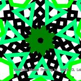 Mandala (1156/4389)