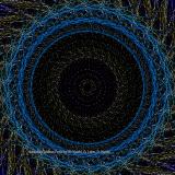 Mandala (1154/4389)