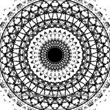Mandala (1151/4389)