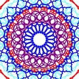 Mandala (1150/4389)