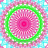 Mandala (1148/4389)
