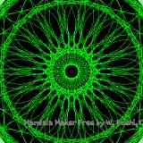 Mandala (1147/4389)