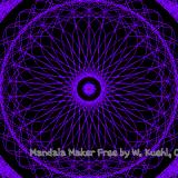 Mandala (1146/4389)