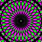 Mandala (1145/4389)