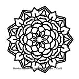 Mandala (1143/4389)