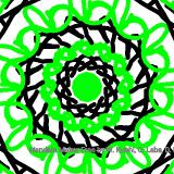Mandala (1142/4389)