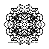 Mandala (1141/4389)