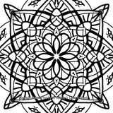 Mandala (1140/4389)
