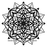 Mandala (1139/4389)