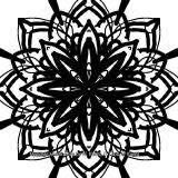Mandala (1138/4389)