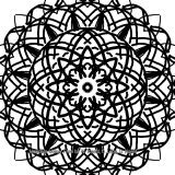 Mandala (1137/4389)