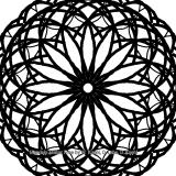Mandala (1136/4389)