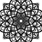 Mandala (1135/4389)