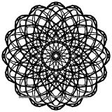 Mandala (1134/4389)
