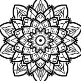 Mandala (1133/4389)
