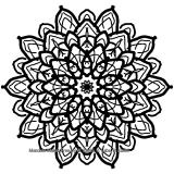 Mandala (1132/4389)