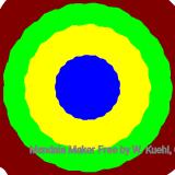 Mandala (1130/4389)