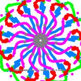 Mandala (1129/4389)